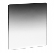 NiSi Nano Soft Infrared Graduated Neutral Density Filter - 6.6 x 6.6